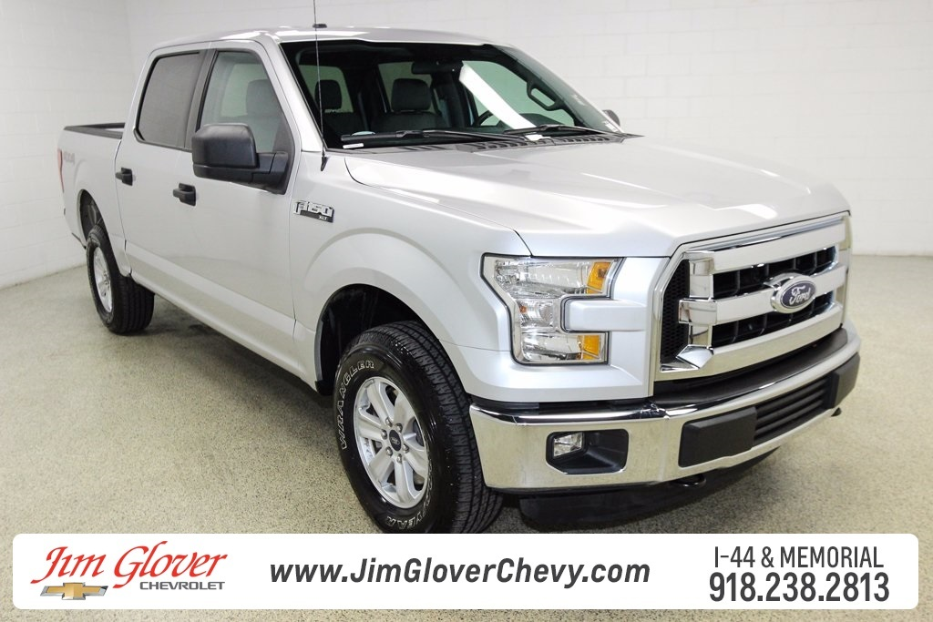 ford f150 super cars for sale in tulsa oklahoma. Black Bedroom Furniture Sets. Home Design Ideas