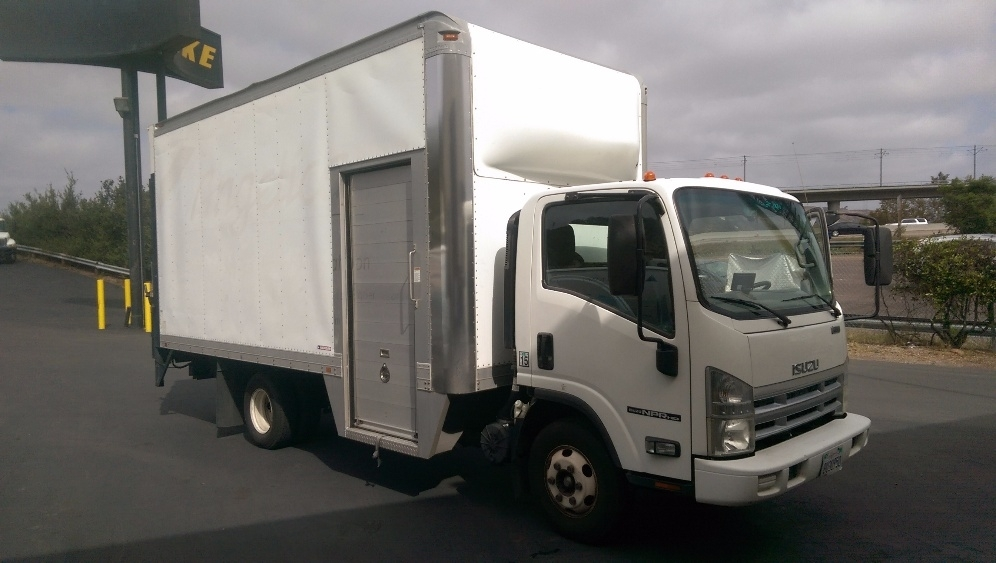 Looking For Used Cars Truck For Sale In San Diego