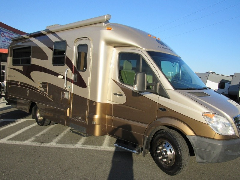 coach house rvs for sale in fairfield california. Black Bedroom Furniture Sets. Home Design Ideas