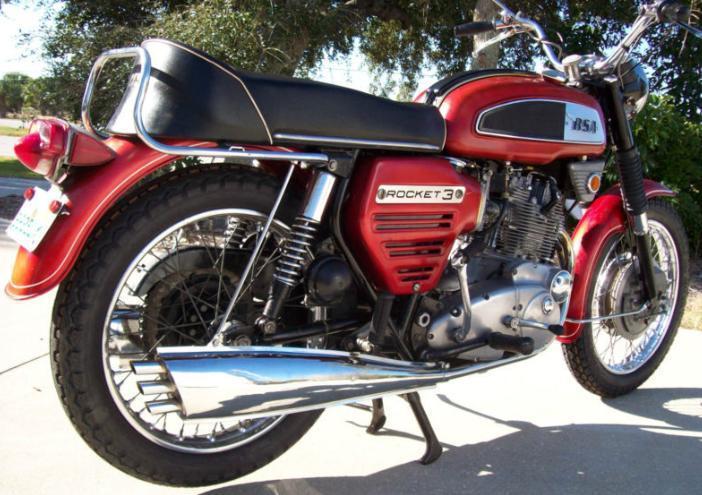 2017 Harley-Davidson Breakout FXSB