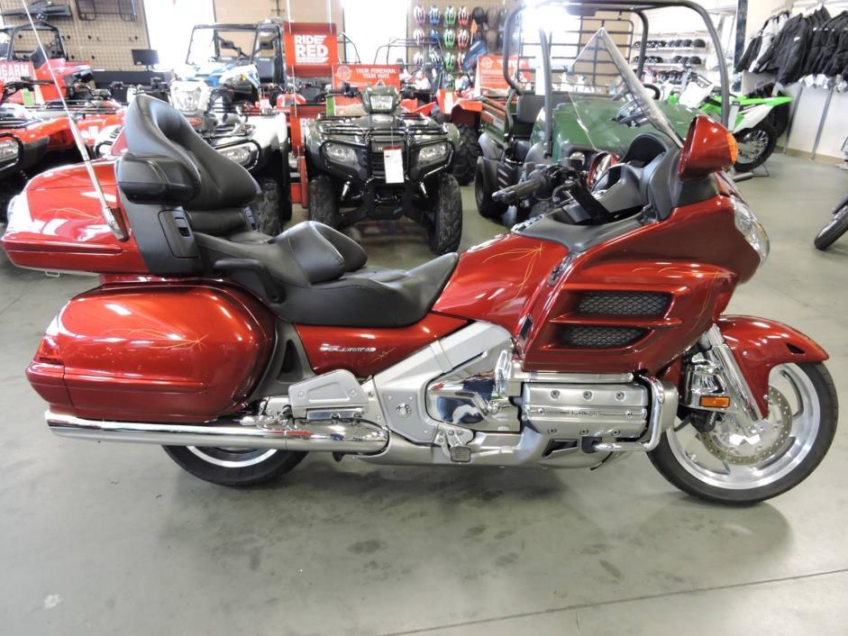 cycle world motorcycles for sale in rockingham north carolina. Black Bedroom Furniture Sets. Home Design Ideas