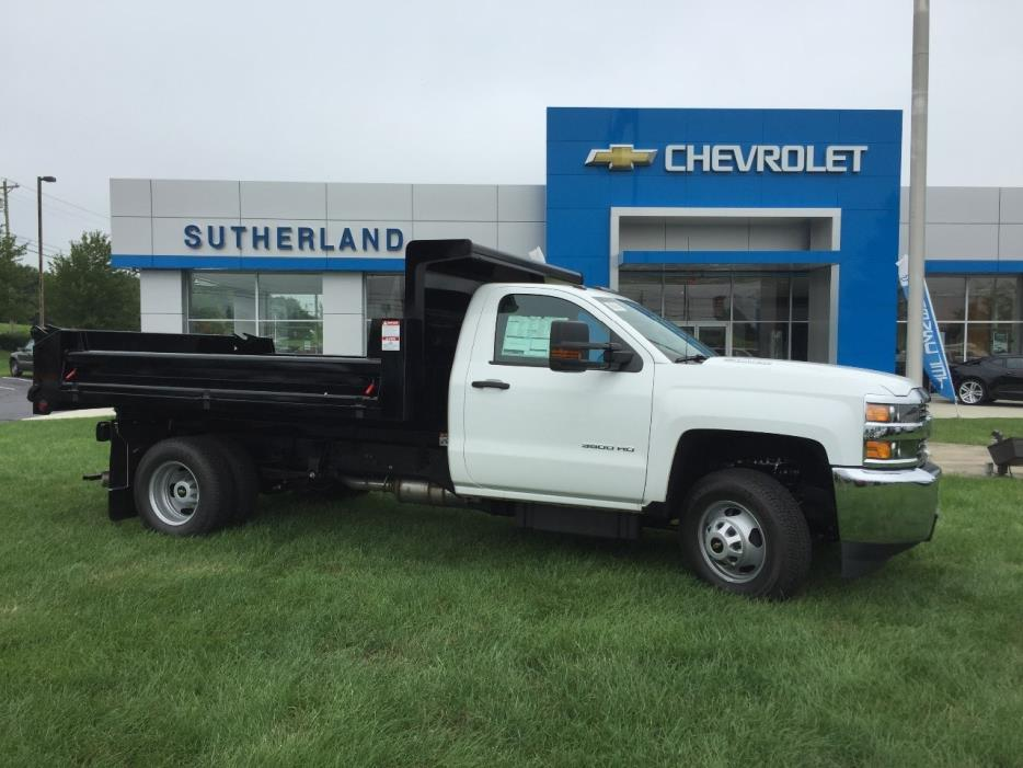 chevrolet silverado 3500 cars for sale in nicholasville kentucky. Black Bedroom Furniture Sets. Home Design Ideas
