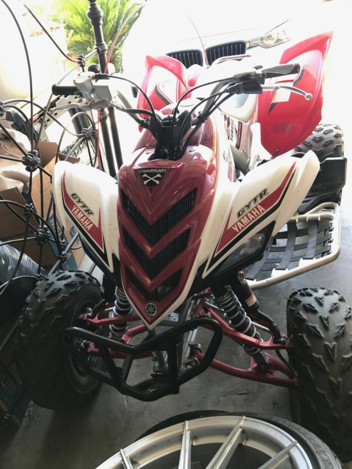700 raptor r1 motorcycles for sale for 2011 yamaha raptor 90 for sale