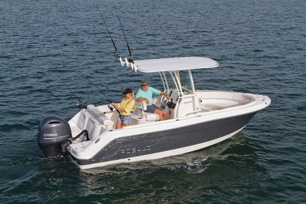 2014 Robalo R222 Boats For Sale