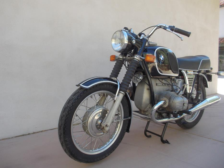 Bmw Motorcycles Arizona Dealers