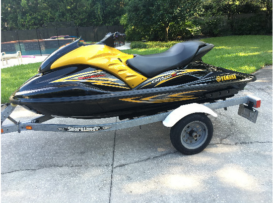 Yamaha gp 1300 r boats for sale for 11 1 8 x 13 g yamaha