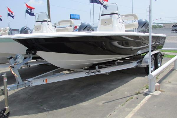 Yamaha Fuel Gauge Boats For Sale