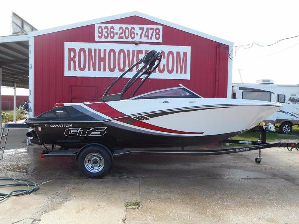 Houston jet boat boats for sale for Outboard motors for sale houston