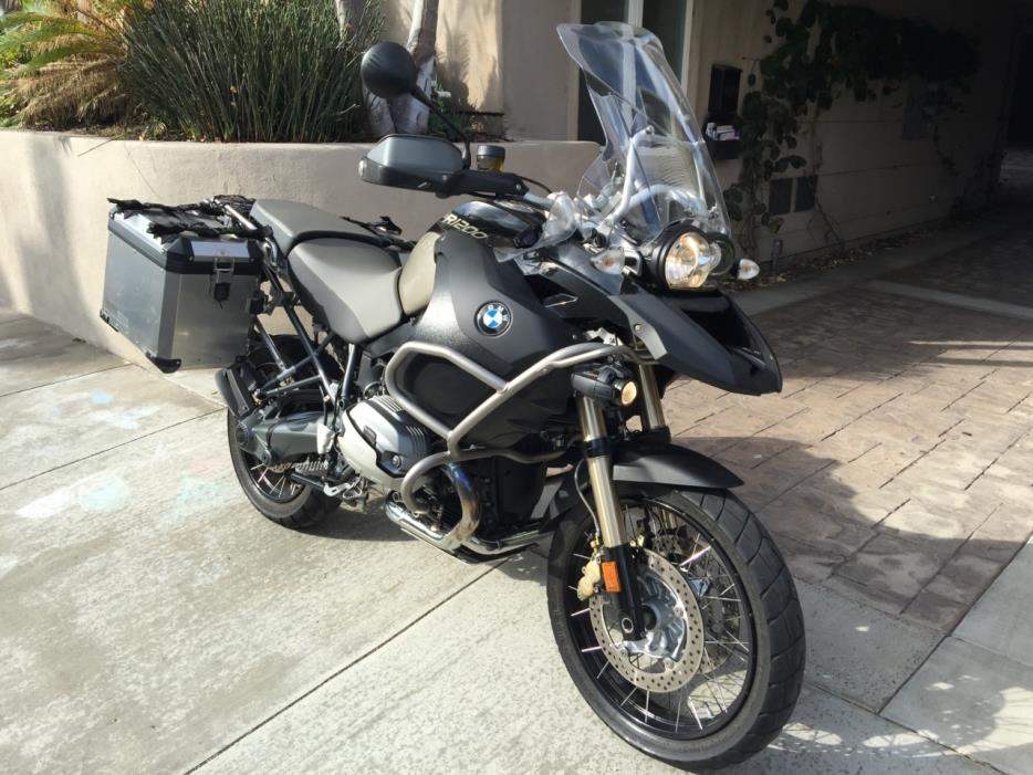2013 bmw g650gs motorcycles for sale. Black Bedroom Furniture Sets. Home Design Ideas