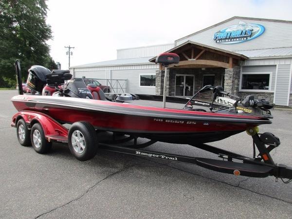 ranger z comanche series 520c boats for sale rh smartmarineguide com 1987 Ranger Comanche Bass Boat Ranger Boat R83