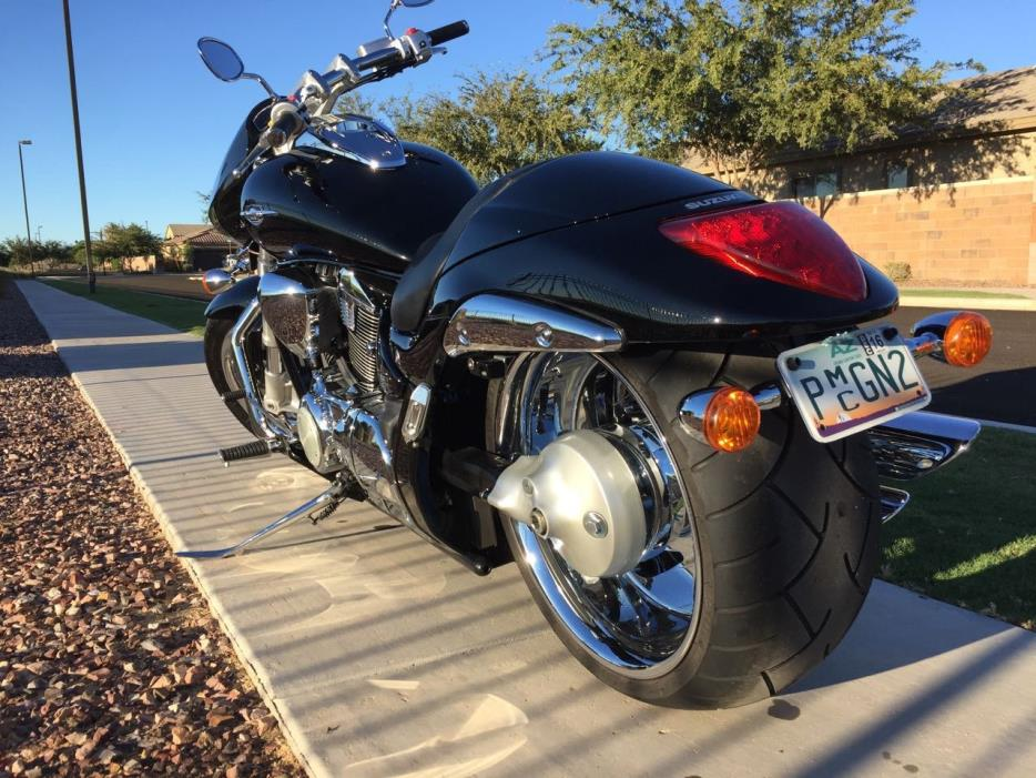 Arizona Motorcylce Dealer Suzuki