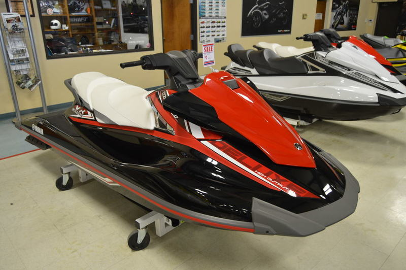 2015 Karavan Watercraft Steel WCE-2450-84
