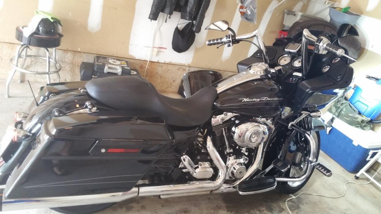 Harley davidson road glide motorcycles for sale in raleigh for Yamaha of raleigh