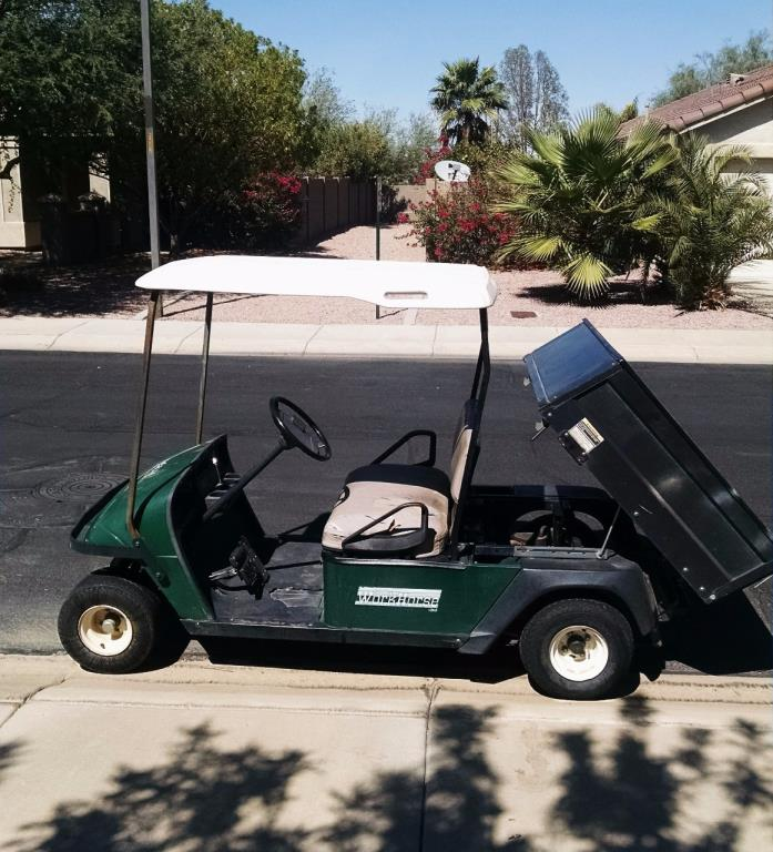 Golf Carts for sale in Phoenix, Arizona