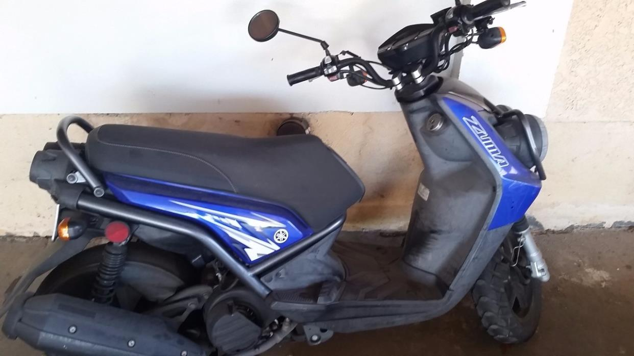 2009 yamaha yz 125 motorcycles for sale for Yamaha motorcycles dealers near me