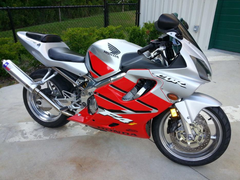 motorcycles for sale in mcallen, texas