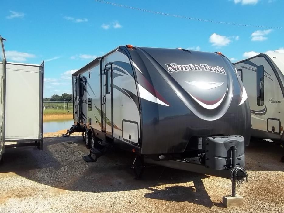 Simple Tiffin Motorhomes Allegro 31 RVs For Sale In Huntsville