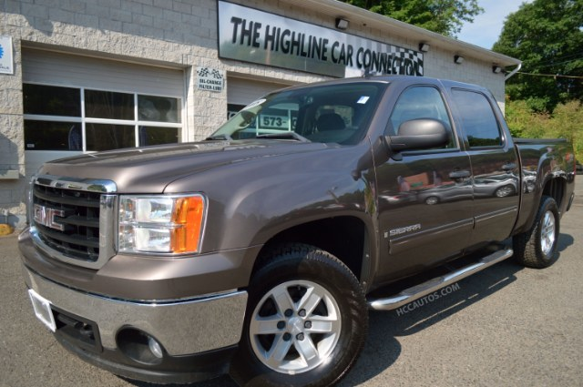 gmc cars for sale in waterbury connecticut. Black Bedroom Furniture Sets. Home Design Ideas