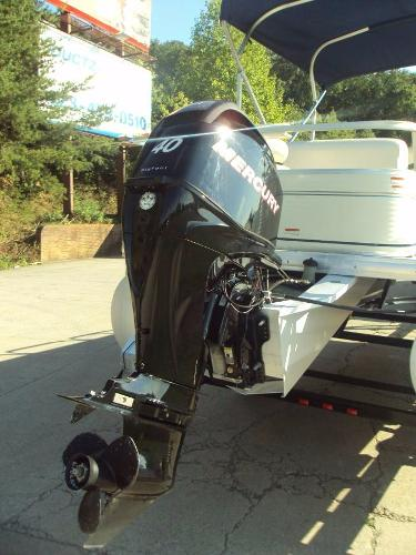 Sun Tracker Bass Buggy 18 Boats For Sale In Tennessee