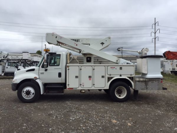 Array - versalift bucket truck operator manual  rh   2 exam qa de