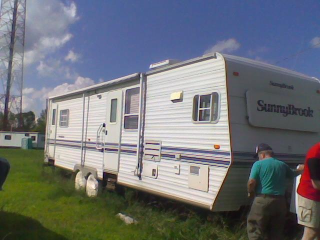 2006 Sunnybrook TITAN