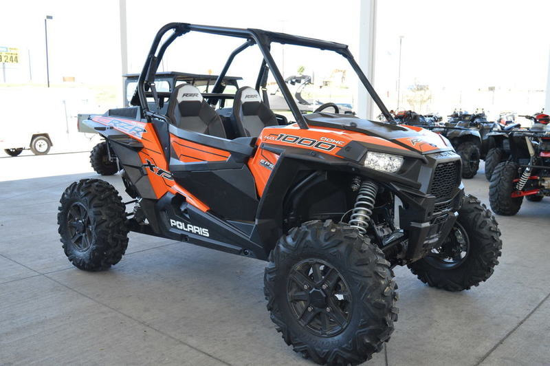 polaris rzr xp 1000 motorcycles for sale in hurst texas. Black Bedroom Furniture Sets. Home Design Ideas