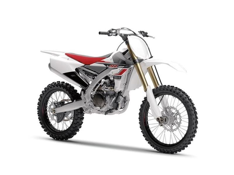 2005 yamaha yzf 450 motorcycles for sale