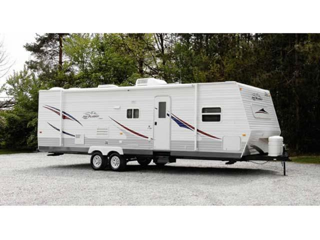 Travel Trailers For Sale In Pa >> Jayco Jay Flight Travel Trailer 29bhs RVs for sale