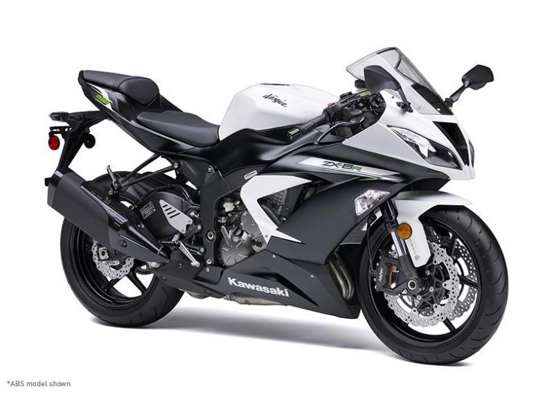 2006 kawasaki ninja 250 motorcycles for sale. Black Bedroom Furniture Sets. Home Design Ideas
