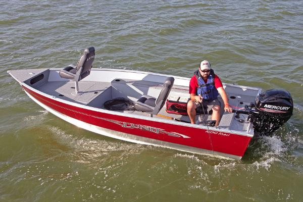 Fishing boats for sale in dayton ohio for Fishing boats for sale in ohio