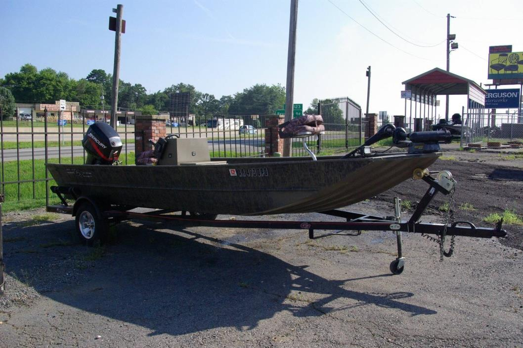 2003 g3 boats for sale for G3 fishing boats