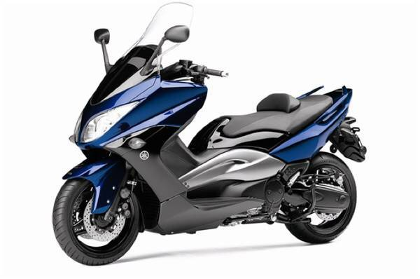 yamaha tmax 500 motorcycles for sale in california. Black Bedroom Furniture Sets. Home Design Ideas