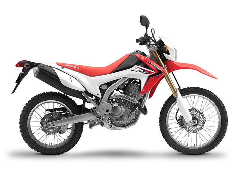 Honda Grom For Sale Fredericksburg Va >> Honda Xr100 Vehicles For Sale