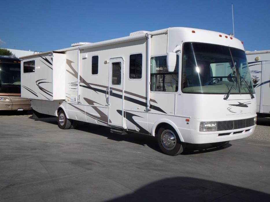 2002 National DOLPHIN 5342