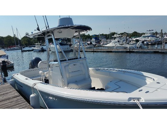 sea hunt 21 ultra boats for sale in rhode island sea hunt 21 ultra boats for sale in rhode island