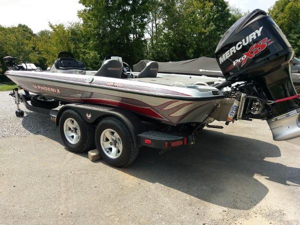 Phoenix Boats 920 Pro Xp Boats for sale