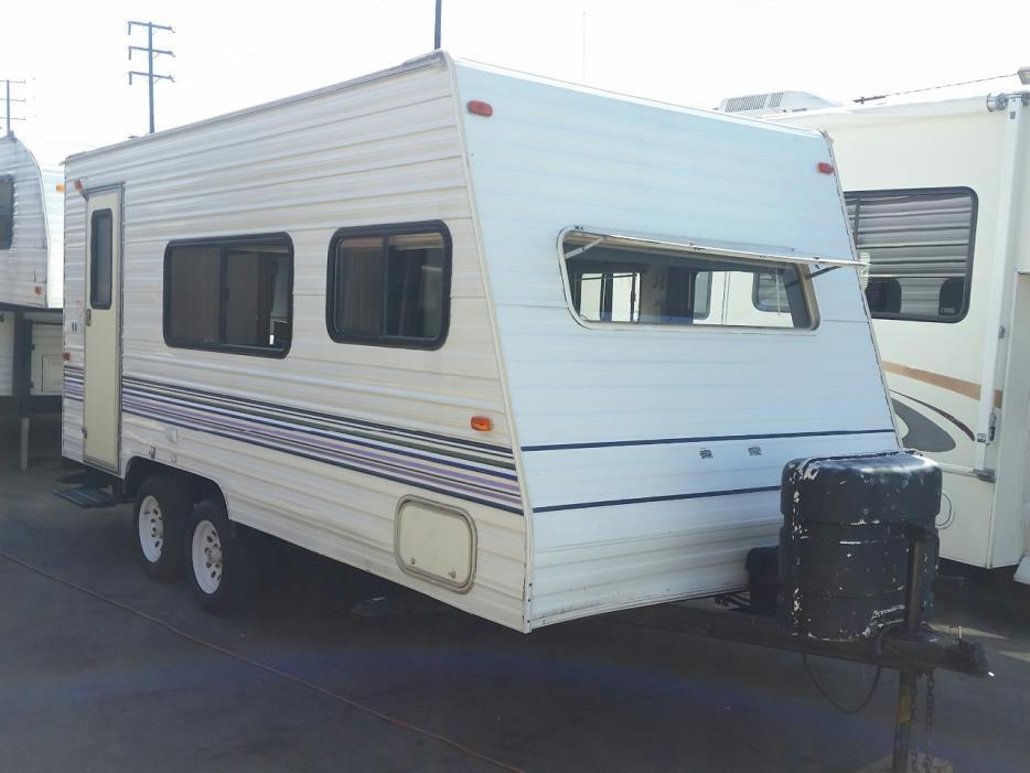 tahoe 195 rvs for sale. Black Bedroom Furniture Sets. Home Design Ideas