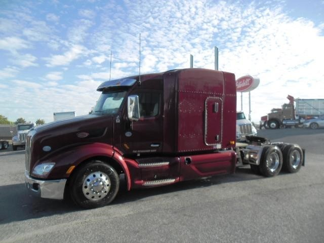 Cars For Sale In Lancaster Pa: Peterbilt Cars For Sale In Lancaster, Pennsylvania