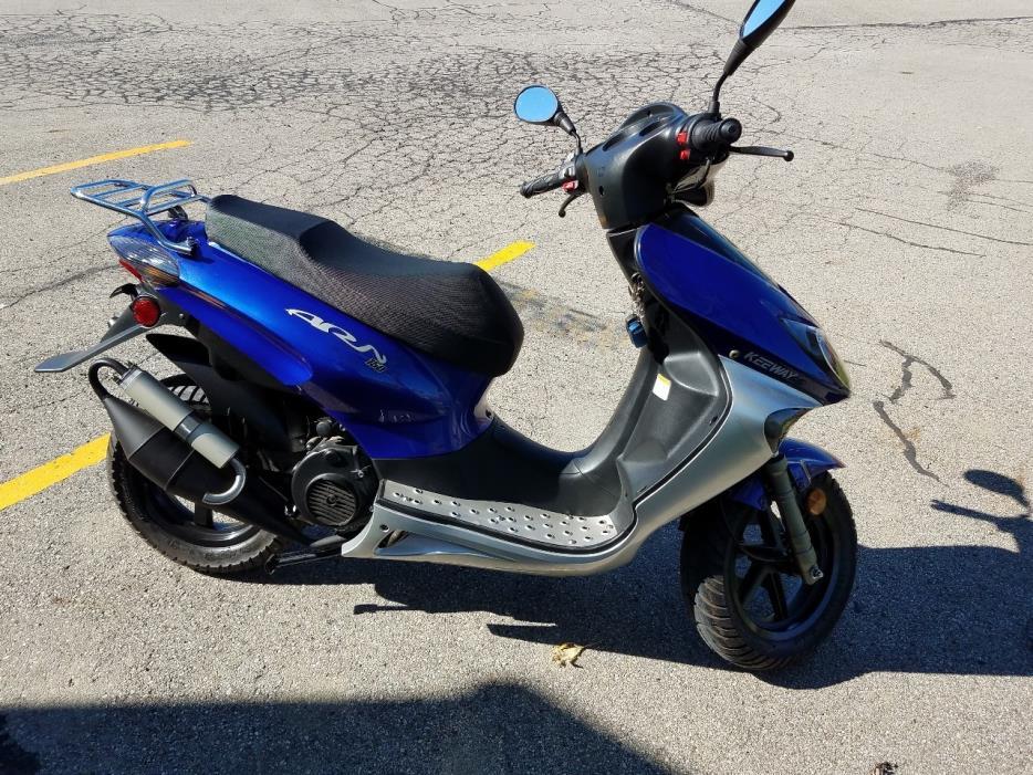 150cc Yamaha Vehicles For Sale