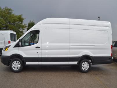 2017 Ford Transit 350 Cargo Van