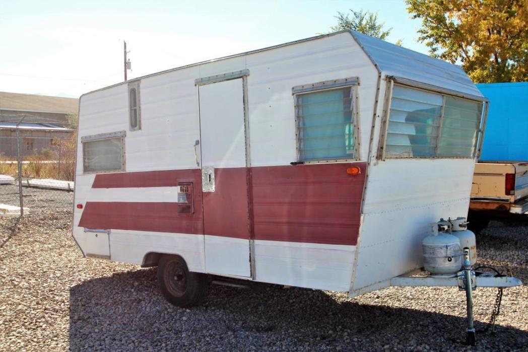 bumper pull travel trailer rvs for sale. Black Bedroom Furniture Sets. Home Design Ideas