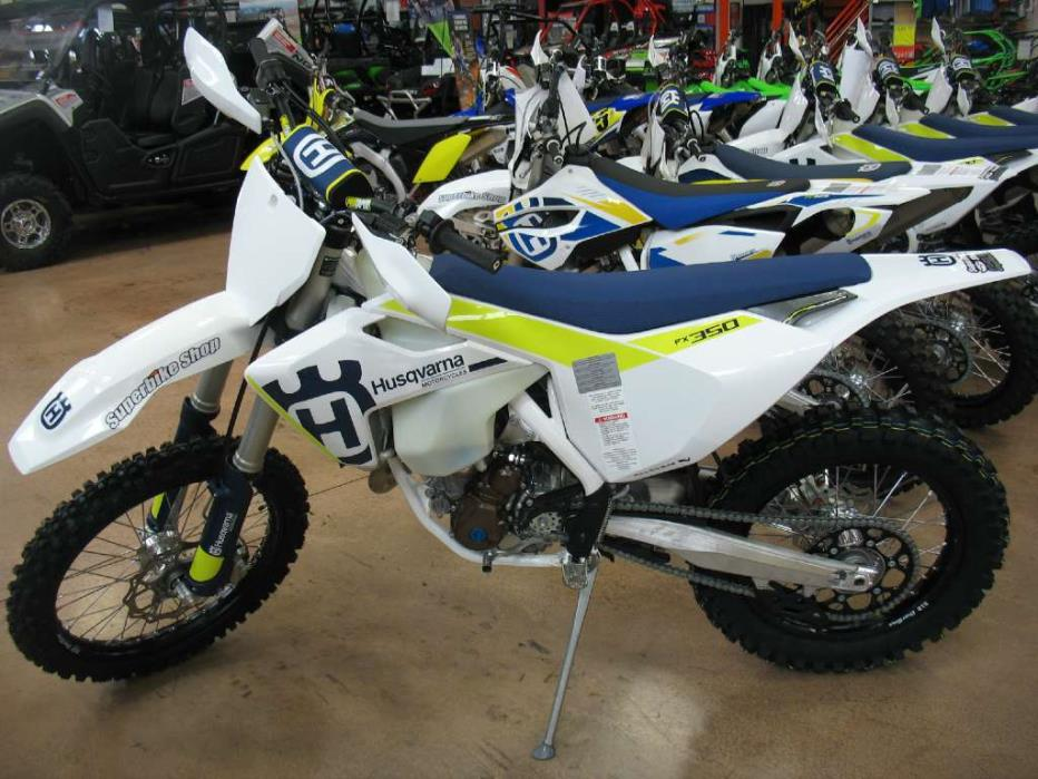 Husqvarna motorcycles motorcycles for sale in evansville for Yamaha motorcycle dealers indiana