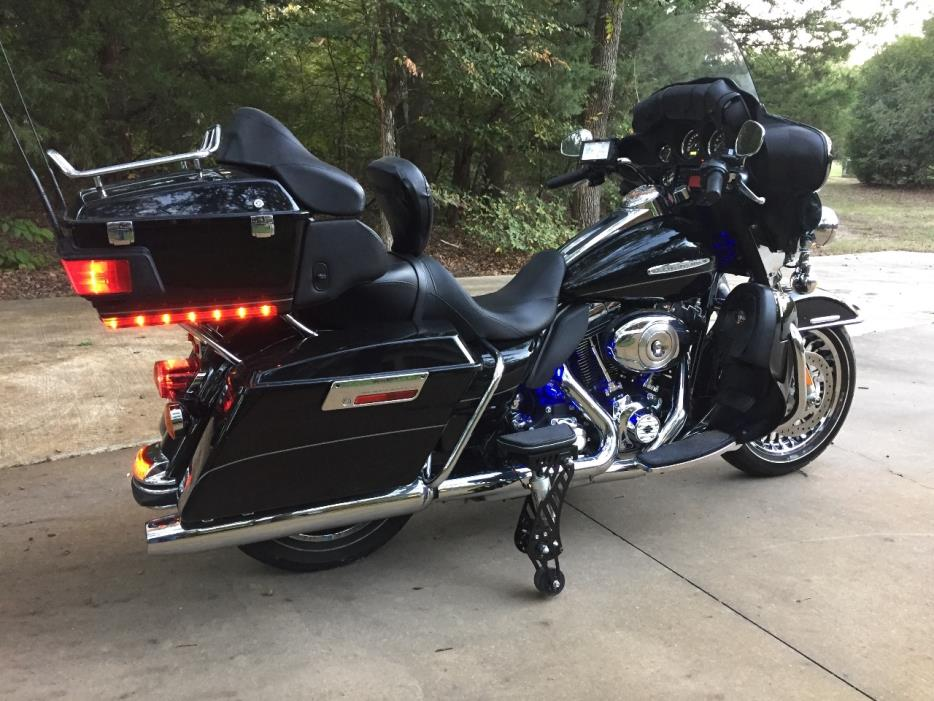 1996 Harley Davidson FXDS DYNA LOW RIDER CONVERTIBLE