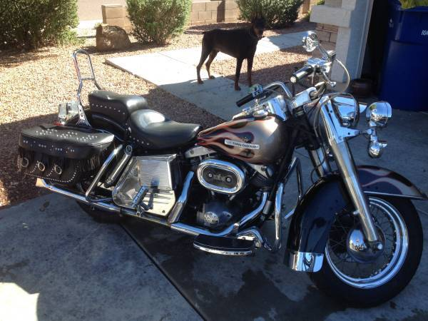 2012 Harley SPORTSTER FORTY-EIGHT