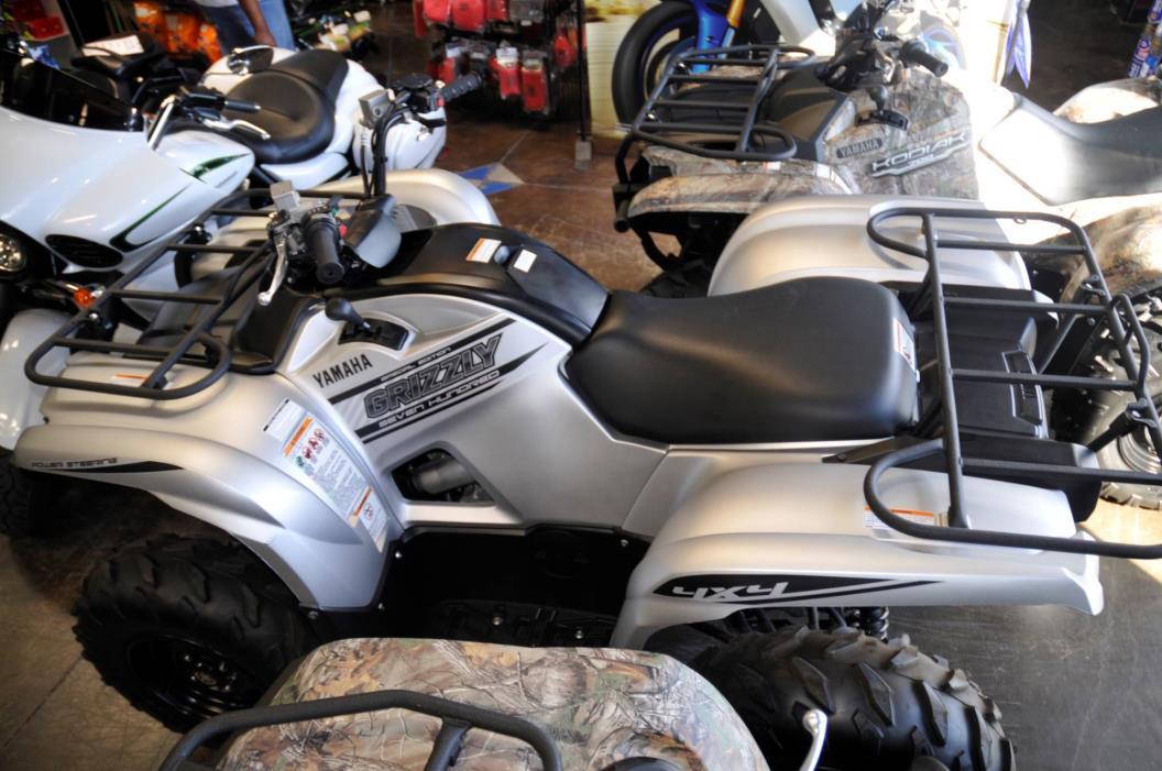 Atvs for sale in roseville california for Yamaha of roseville