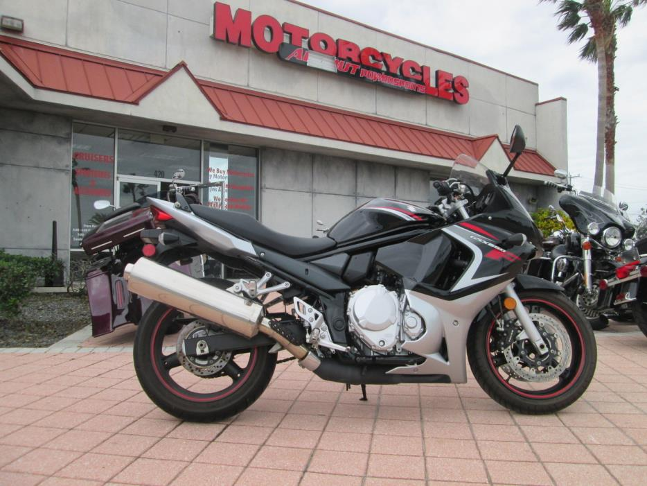 Cbr 650 Rr Motorcycles for sale