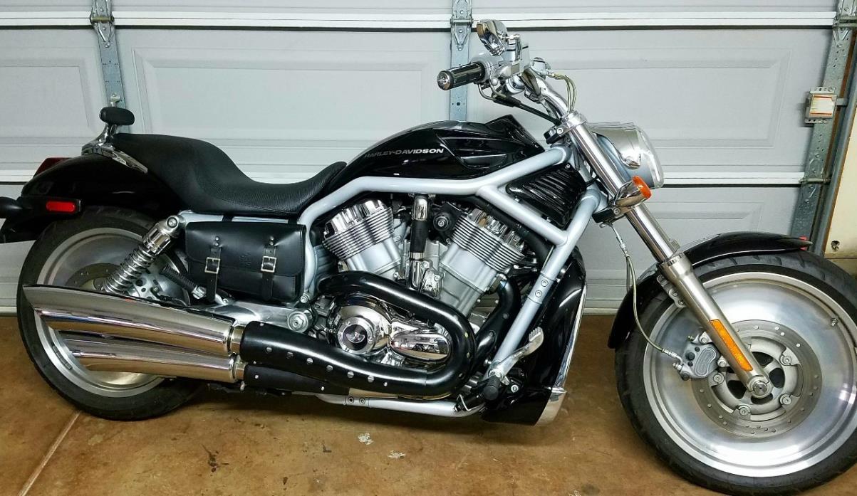 Kawasaki Kx For Sale In California