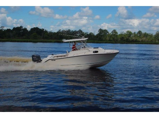 mako 250 cuddy cabin boats for sale rh smartmarineguide com Yamaha Wiring Diagram 1978 Mercruiser Wiring-Diagram