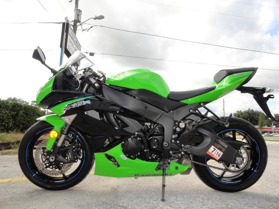 75 kx 250 motorcycles for sale. Black Bedroom Furniture Sets. Home Design Ideas