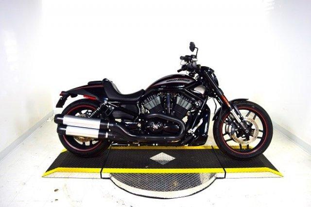 1975 kawasaki 400 motorcycles for sale for Yamaha capital one customer service